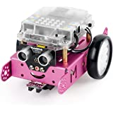 Makeblock mBot V1.1 STEM Educational Robot Kits, Robot Toy (bluetooth)