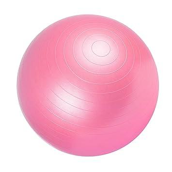 Gorilla Sports Balón medicinal  Amazon.es  Deportes y aire libre 0325bb7bd214