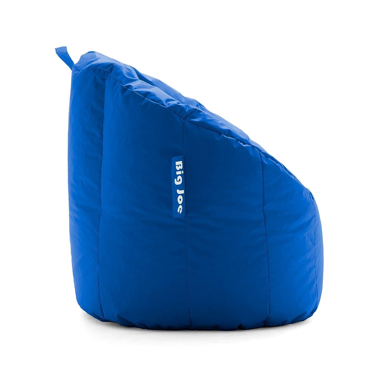 Big joe chair blue - Big Joe Chair Blue 49