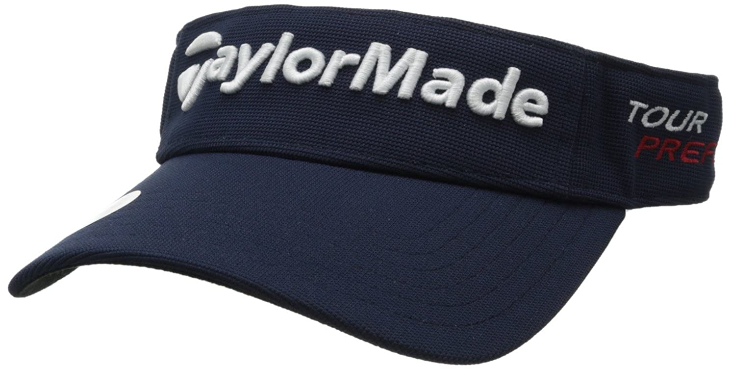 4760f880b7e3d Amazon.com   TaylorMade Tour Radar Visor