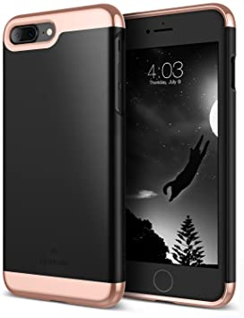 coque iphone 7 plus caseology