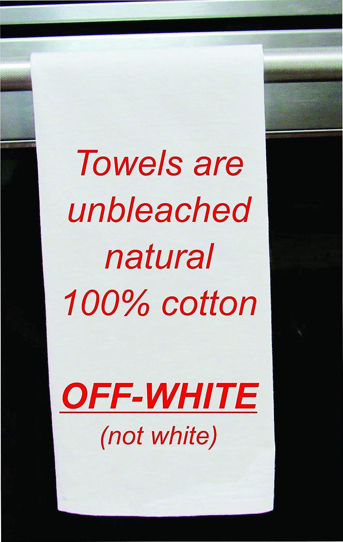 Get your Fat Pants ready Towel Llama Towel Funny Flour Sack Towel OilPatchFarm