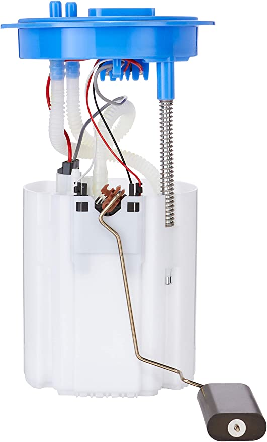 Spectra Premium SP5094M Fuel Pump Module Assembly