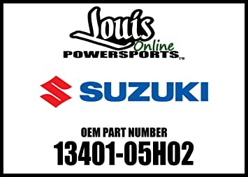Suzuki 34990-03G01 Speed Sensor