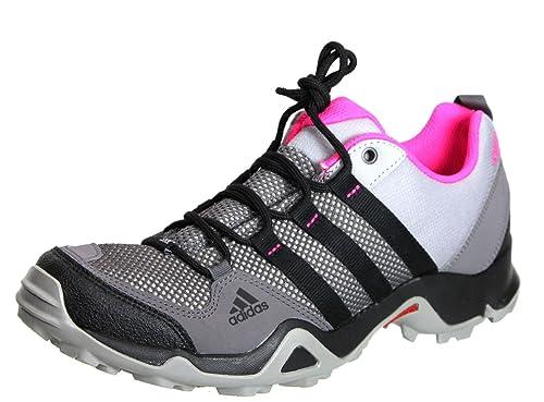 0f1b9c917d8f24 Adidas AX2 Women s Hiking Shoes
