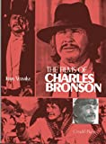 Films of Charles Bronson