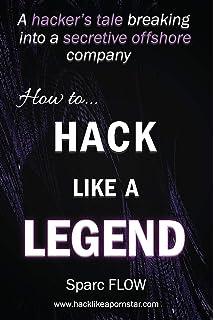 hack like a god pdf
