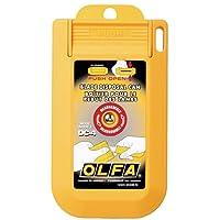 Olfa 1064415 DC-4 Blade Disposal Case