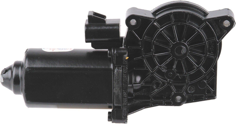 Cardone 42-196 Remanufactured Domestic Window Lift Motor A1 Cardone