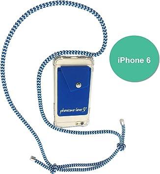Phonecover Lover – La Cadena para Smartphone/teléfono móvil ...