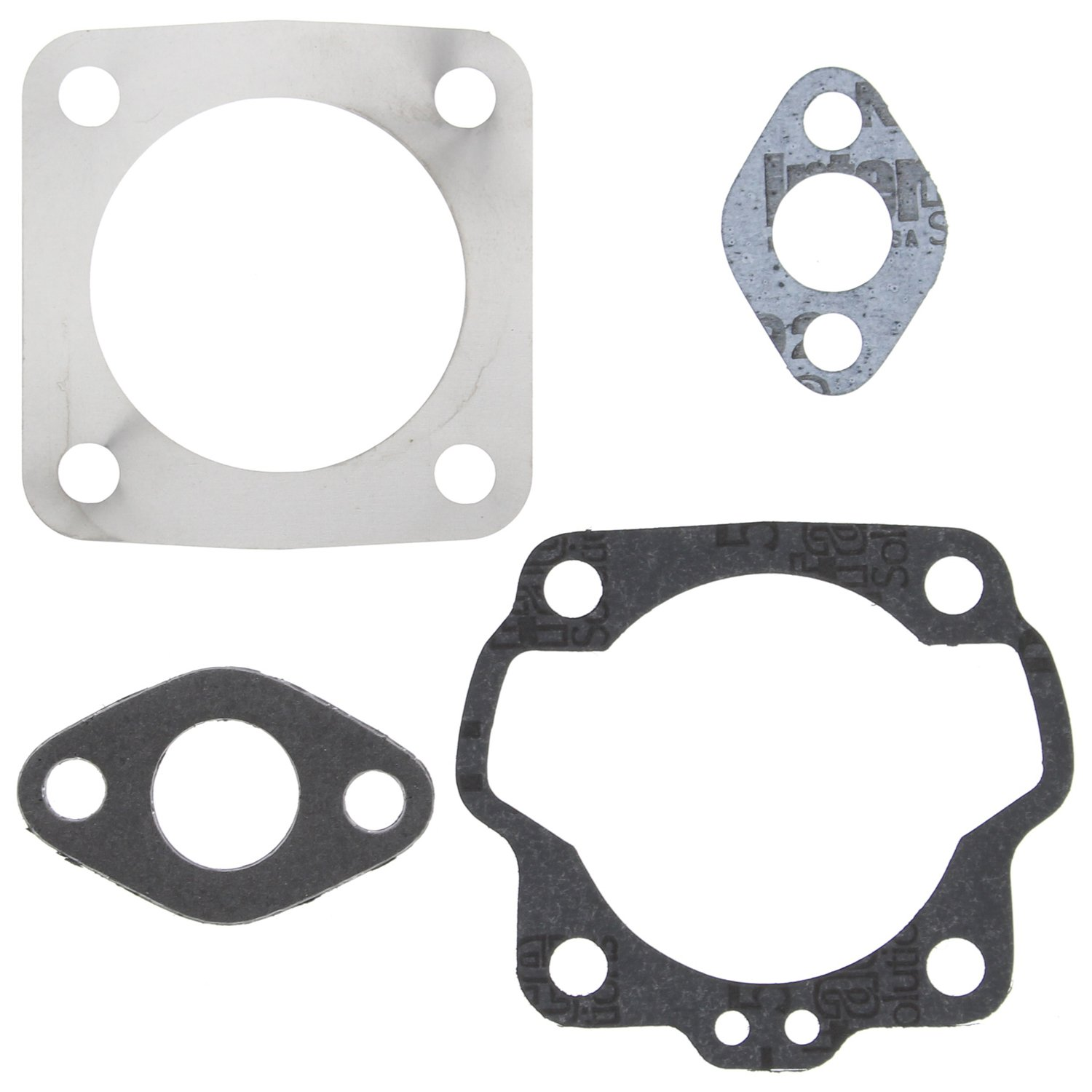 Vertex-Winderosa 808849 Complete Gasket Kit