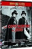 Les compagnons de Jehu - Édition 2 DVD