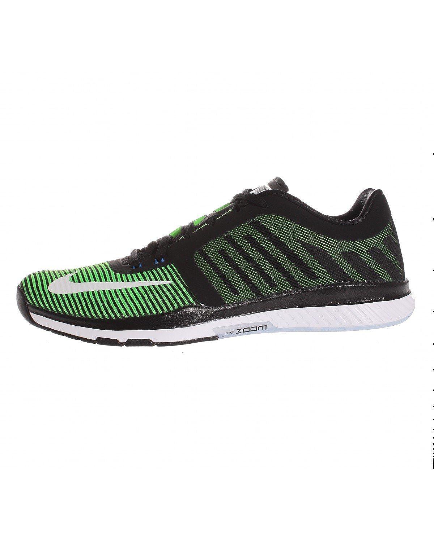 Nike Men s Zoom Speed Trainer 3