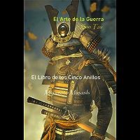 El Arte de la Guerra / El Libro de los Cinco Anillos (Ciencia Militar)