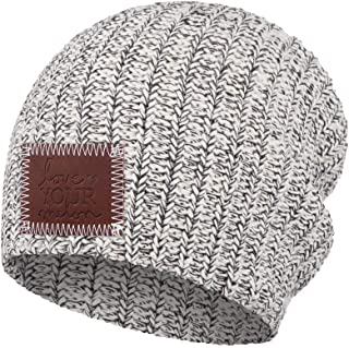 product image for Love Your Melon Beanie