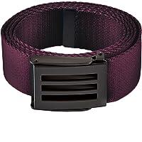 adidas Men's Webbing Belt