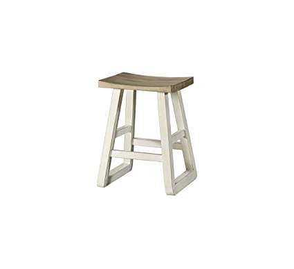 Fine Lane Home Furnishings 5042 55 Counter Stool 2 Pack Barstools Machost Co Dining Chair Design Ideas Machostcouk