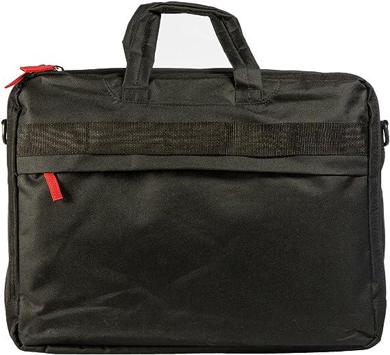 Noir Opaque Koziol 5065526 Elli Humidificateur dair 8,6999999999999904 x 14,2 x 18,5 cm