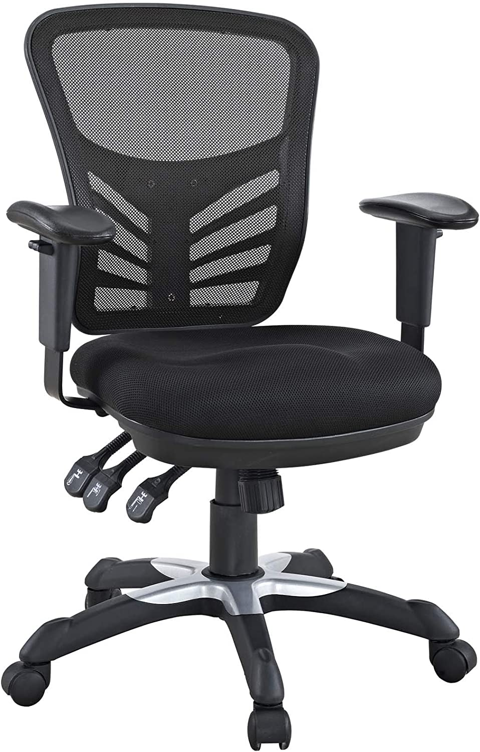 715tYiaXBtL. AC SL1500 - What is The Best Chair For Sciatica Nerve Problems? Get Relief from Sciatica Pain - ChairPicks