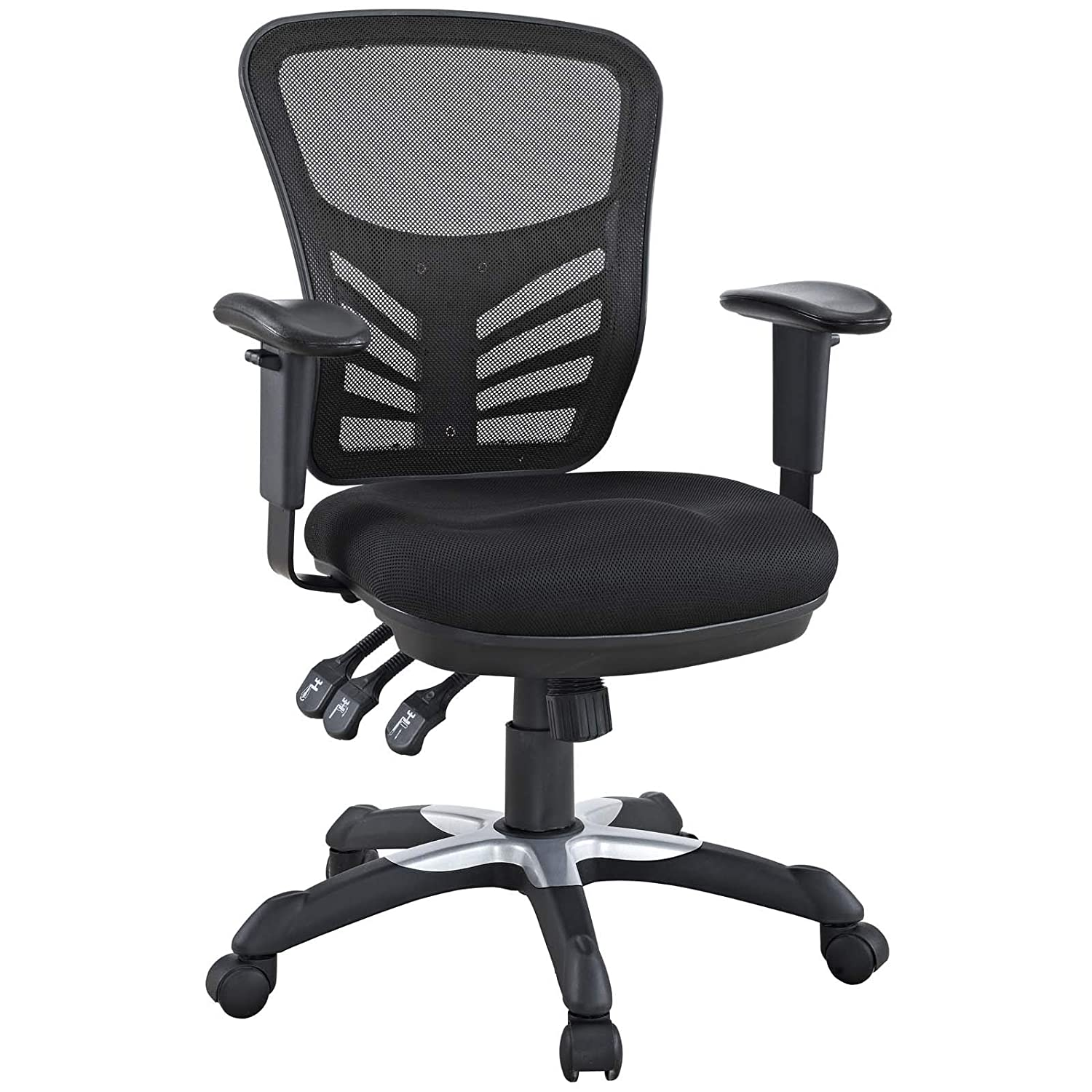 Modway Articulate Chair Black Friday Deal 2020
