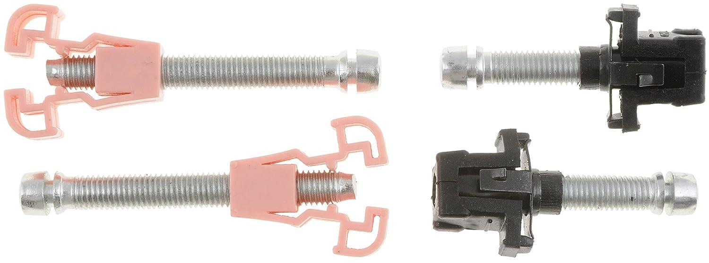 Dorman HELP 42122 Headlamp Adjustment Screw