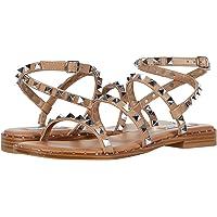 Best Women's Flat Sandals