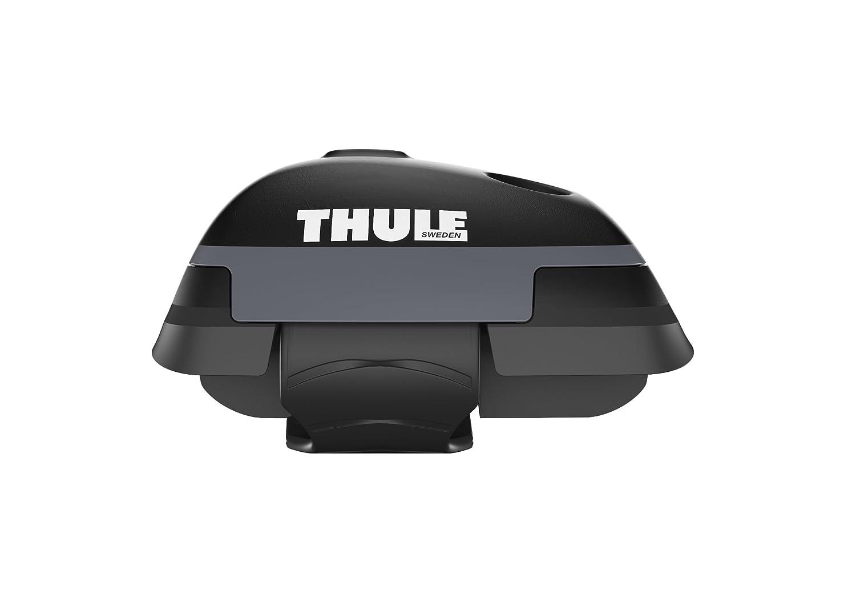 Thule 958120 WingBar Edge Complete All-in-One Racks