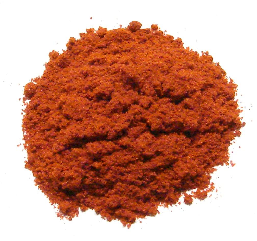Paprika, Spanish-2Lb-Bulk Spanish Paprika Spice