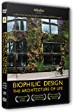 Biophilic Design
