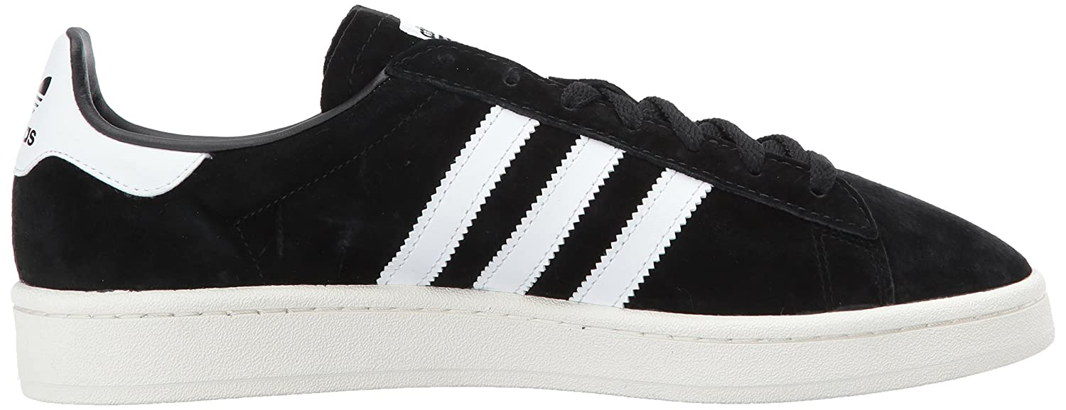 Adidas-Campus-Men-039-s-Casual-Fashion-Sneakers-Retro-Athletic-Shoes thumbnail 15