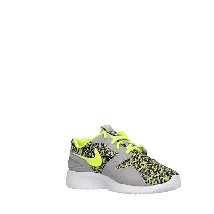 more photos 53fe1 be2cd NIKE 749531001 Sneakers Unisex: Amazon.co.uk: Shoes & Bags