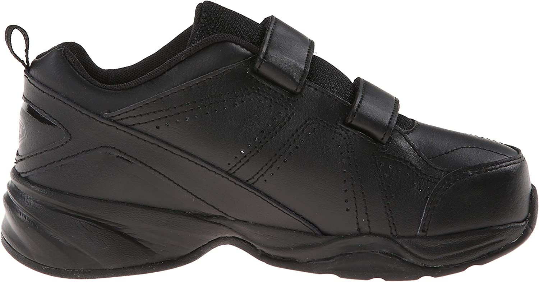 New Balance Kids' 624 V2 Running Shoe