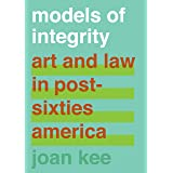 Art and Law in Post-sixties America