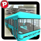 Airport Bus Parking offers
