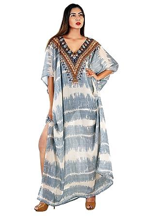 Dressy Beach Dresses