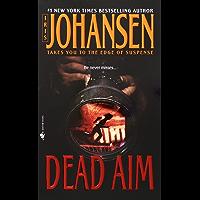 Dead Aim (Eve Duncan Book 6)