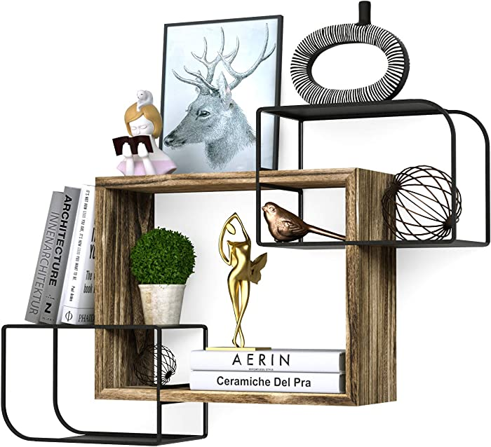 Top 9 Office Wall Cubes