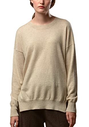 f01440ed0c5 PURE CASHMERE NYC 100% Cashmere Women s Sweater Various Styles ...