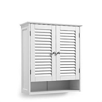 Pelipal Wandschrank Jasper Weiß Amazonde Küche Haushalt