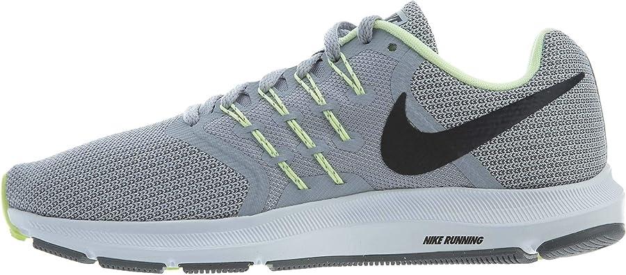 Nike Run Swift, Zapatillas de Running Hombre: Amazon.es: Zapatos y complementos