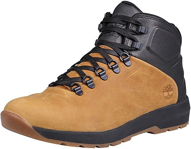 gomme pour chaussure timberland