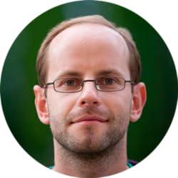 Chris Solarski
