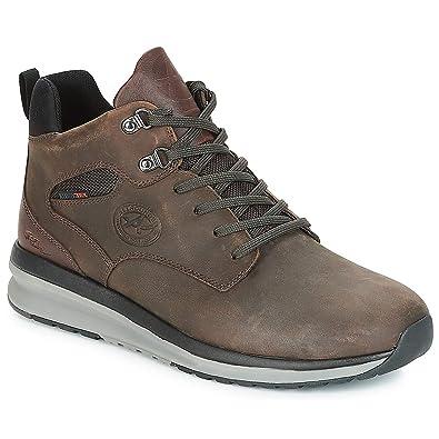 Schuhe von Allrounder by Mephisto für Männer günstig online
