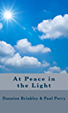 At Peace in the Light