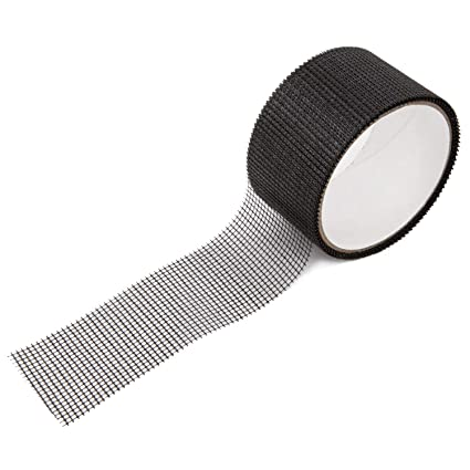Amazon Com Window Screen Repair Tape Home Kitchen Rh Amazon Com Ace  Hardware Screen Repair Tape Screen Repair Tape Home Depot