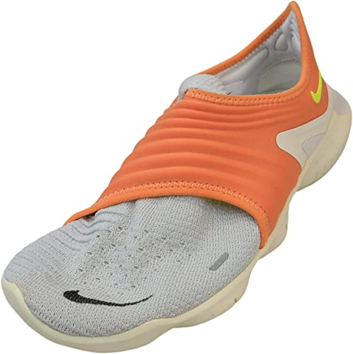 Nike Free Rn Flyknit 3 0 Nrg Mens Running Trainers Cd4549 Sneakers Shoes Amazon Co Uk Shoes Bags