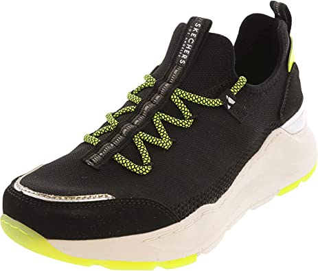 Street Rovina-Killn Knit Sneaker