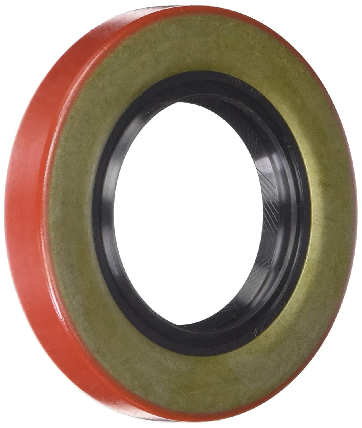 Motorcraft BRS52 Axle Output Shaft Seal