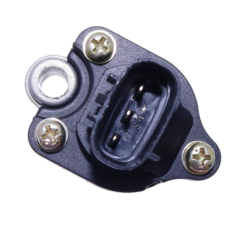 YQI 83181-12040 2132597 94853145 Transmission Speed Sensor for 1996-2012 Toyota Chevrolet Camry Corolla Geo Lexus