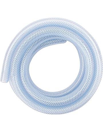 08ef35f8939 LDR Industries 516 B1210 Nylon Tubing 1 2